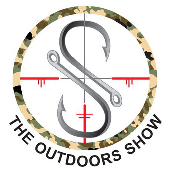 The Outdoors Show Logo
